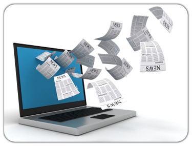 Email Marketing from IMS Consulting