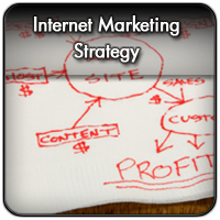 Click here to learn more about Internet Marketing Strategies
