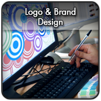 Click here to learn more about Logo and Brand Design