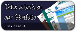 Click here to take a look at our Client Portfolio