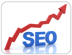 Professional Search Engine Optimization Packages from IMS