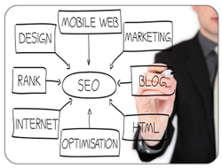IMS Consulting are SEO experts that can help you to improve your rankings with the major search engines