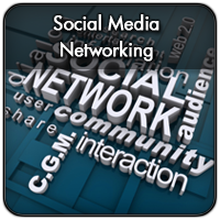 Click here to learn more about Social Media Marketing