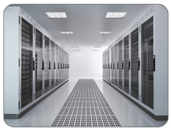 Secure and Reliable Web and Email Hosting from IMS